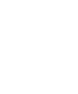 Weinhandlung Drexler in Freiburg. Weine, Champagner, Spirituosen seit 1899.