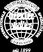 weinhandlung-freiburg-drexler-weine-kaufen-logo