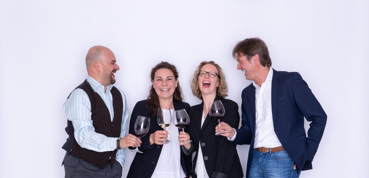 Weinhandlung Drexler in Freiburg – köstliche Weingenüsse vor Ort und im Onlineshop bestellen